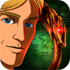 Сломанный Меч 5: Проклятие Змея
