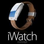 Swatch опровергает информацию о сотрудничестве с Apple