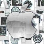 Швейцарский производитель часов поможет Apple с разработкой iWatch