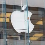 20 тысяч сотрудников Apple обвиняют компанию в нарушении трудового законодательства