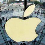 За последние 9 месяцев Apple потратила на исследования более 4 миллиардов долларов