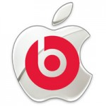 Apple уволит почти 40% сотрудников Beats
