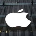 Apple снова стала самой респектабельной компанией