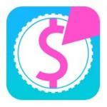 Casher — простой, но удобный менеджер финансов