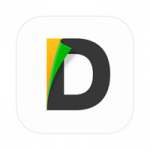 В App Store появилась новая версия файлового менеджера Documents 5