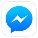 Facebook Messenger получил полноценную поддержку iPad