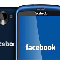 Facebook Smart