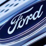 Ford переходит на iPhone
