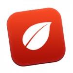 Leaf – приятная RSS читалка для Mac