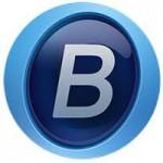 MacBooster — функциональный «чистильщик» для Mac