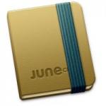 Notefile — простой заметочник для Mac OS X