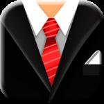 Президент Кликер — необычный симулятор карьерного роста