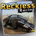Анонсирована третья часть Reckless Racing
