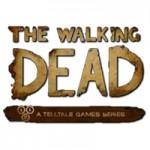 Анонсирована The Walking Dead: Season 3