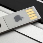 Как правильно извлечь USB-накопитель в OS X
