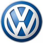 Volkswagen обсуждает с Apple внедрение в свои машины системы CarPlay