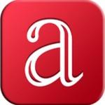 Anews — качественный новостной агрегатор