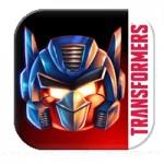 В сети появился первый трейлер Angry Birds Transformers