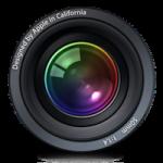 Apple рассказала о возможностях приложения «Фото»