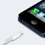 Будущие iPhone могут работать на батареях с топливными элементами