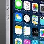 Новые патенты Apple. Сапфировые кнопки с подсветкой