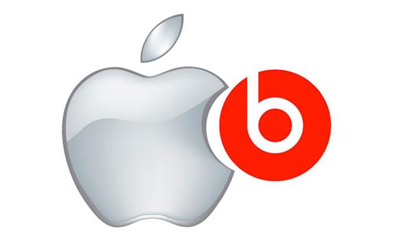 Apple, Beats