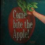 Bioshock может перебраться на iPhone и iPad