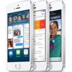 Пятая сборка беты iOS 8 может немного задержаться