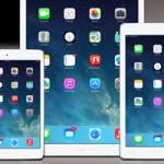 iPad Pro с 12,9-дюймовым дисплеем появится уже в этом году