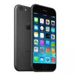 Сотрудник Apple подтвердил сроки презентации и начало поставок iPhone 6