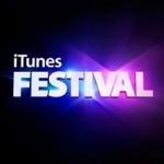 Анонсирован восьмой лондонский музыкальный фестиваль iTunes