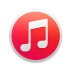 Apple выпустила iTunes 12 с новым «плоским» интерфейсом