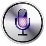 Покупка Nuance компанией Samsung вызвала ответную реакцию Apple