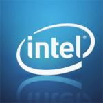 Новые Mac с чипами Intel Broadwell появятся не раньше середины 2015 года
