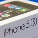 За третий финансовый квартал Apple реализует более 36 млн iPhone