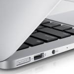 Apple все же представит 12-дюймовый MacBook в октябре — вместе с финальной версией OS X Yosemite