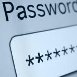Как получить доступ к сохраненным в Safari для iOS паролям?