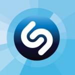 Приложение Shazam появилось и на Mac OS X