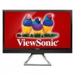 4К от ViewSonic: ценам приготовиться к снижению