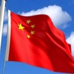 iPhone угрожает национальной безопасности Китая