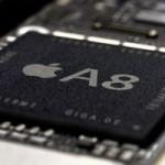 Из-за перехода Apple на чипы от TSMC Samsung теряет прибыль