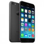 В iPhone 6 будет установлен более быстрый LTE- модем