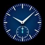 LG готовит «умные» часы с круглым дисплеем