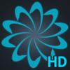 Infinity Image HD