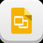Google выпустила Slides для iOS