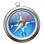 Apple выпустила Safari 7.0.6 и 6.1.6