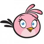 Angry Birds Stella появится в App Store 4 сентября