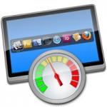 App Tamer — приложение, с которым MacBook будет работать немного дольше
