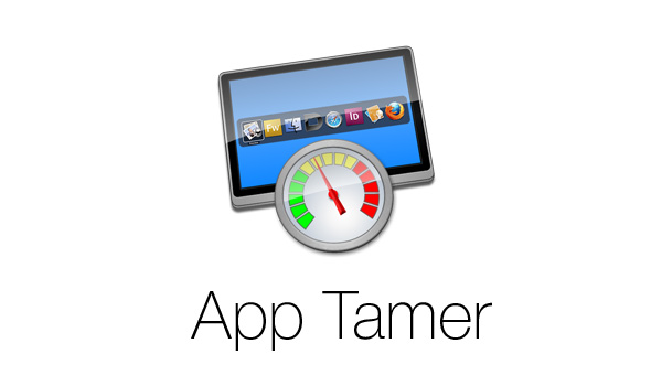 App Tamer