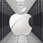 Apple запустила в США и Европе собственную CDN-сеть